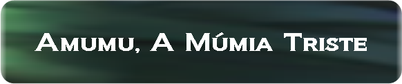 Amumu09