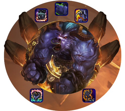 File:Alistar 01.png