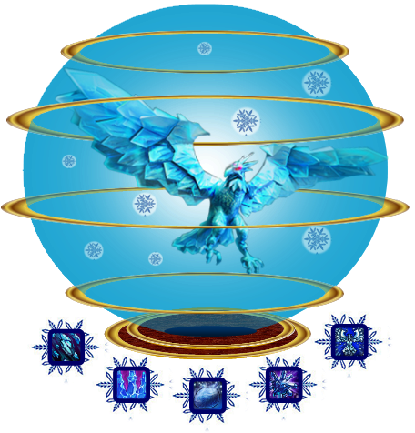 File:Anivia061.png