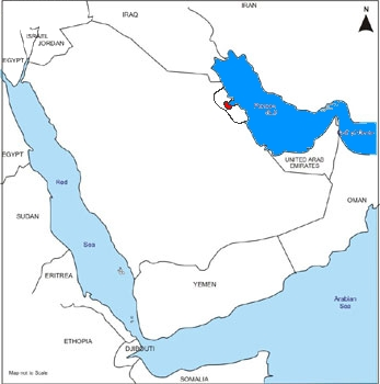 image - outline map of saudi arabia | league of nations wiki