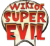League of Super Evil Wiki