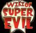 League of Super Evil Wiki
