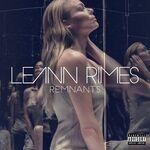 LeAnn Rimes - Remnants
