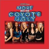 Various Artists - More Music From Coyote Ugly