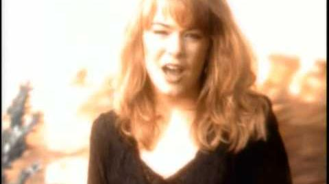 """""""The Light In Your Eyes"""" - LeAnn Rimes (HQ Music Video)"""