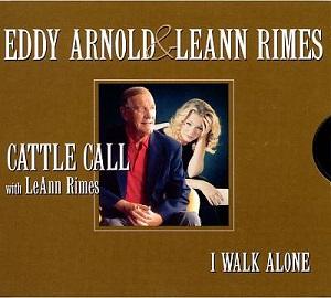 Cattle Call Leann Rimes Wiki Fandom Powered By Wikia