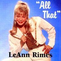 LeAnn Rimes - All That