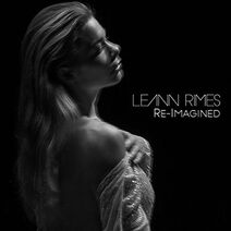 LeAnn Rimes - Re-Imagined
