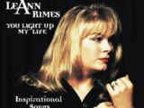 You Light Up My Life: Inspirational Songs
