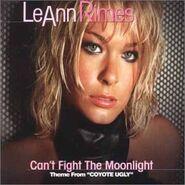LeAnn Rimes - Can't Fight the Moonlight (Australia CD Single)