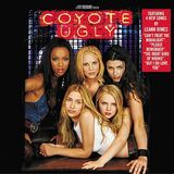 Coyote Ugly (soundtrack)