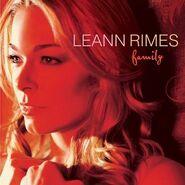 LeAnn Rimes - Family (Australian cover)