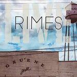 LeAnn Rimes - Rimes- Live at Gruene Hall