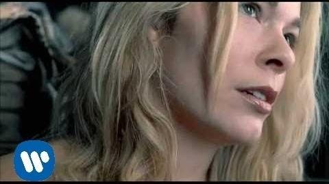 LeAnn Rimes - Probably Wouldn't Be This Way (Official Music Video)