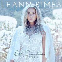 LeAnn Rimes - One Christmas- Chapter 1