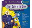 The Smart Guide to 3rd Grade