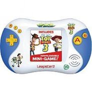 Leapfrog-leapster-2-learning-system-with-downloadable-disney-pixar-toy-story-3-game-1