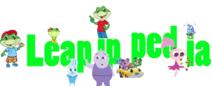 File:Wikiwordmark-1.png