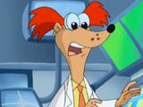 Professor Quigley