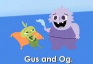 Gus-and-Og