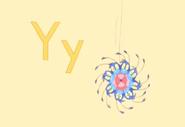 Y-Y-Yo-Yo