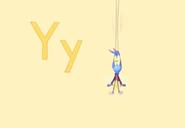 Y-Y-Yo-Yo-2