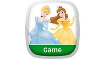 Disney Princess - Pop Up Story Adventures