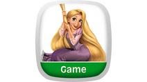 Disney Princess - Tangeled