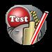 Test It 2