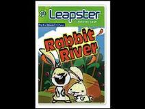 Rabbit river