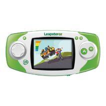 Leapster-Explorer-GS