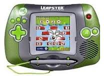 Leapster
