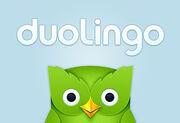 Duolingo 300x200