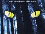 Super Challenge Recommendations Finnish