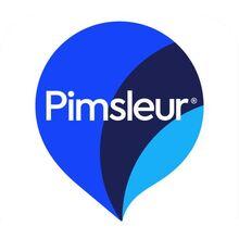 Pimsleur-logo
