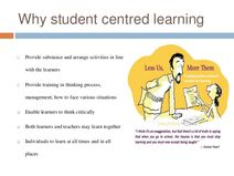Student-centred-learning-in-education-3-638