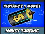 Money Turbine
