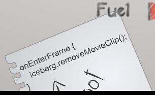 File:Screenshot (105)-0.png