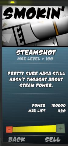 File:Steamshot.png