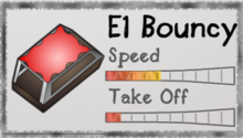 El Bouncy