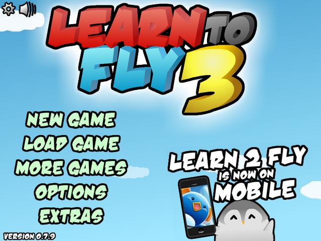 File:LtF3 menu.png