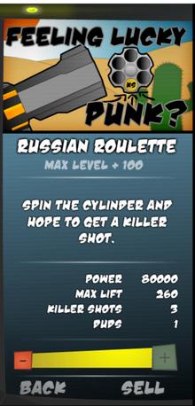 RussianRoulette.