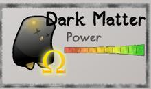Dark Matter2