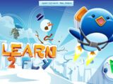Learn 2 Fly Mobile