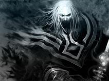 FantasyWarrior27130807940