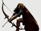 LEB:PC:Belanaar Zalyth (GROMkill)