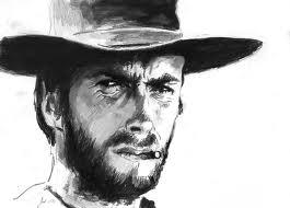 Clint.eastwood