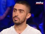 عبدو حكيم