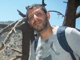 Ibrahim Madi