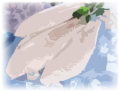 Datei:POISSON.png